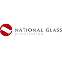 National Glass Logo